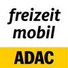 ADAC freizeit mobil