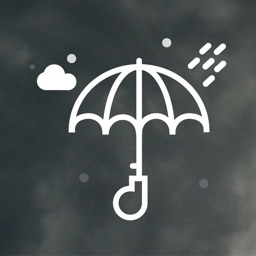 Wther-Live Weather with Radar