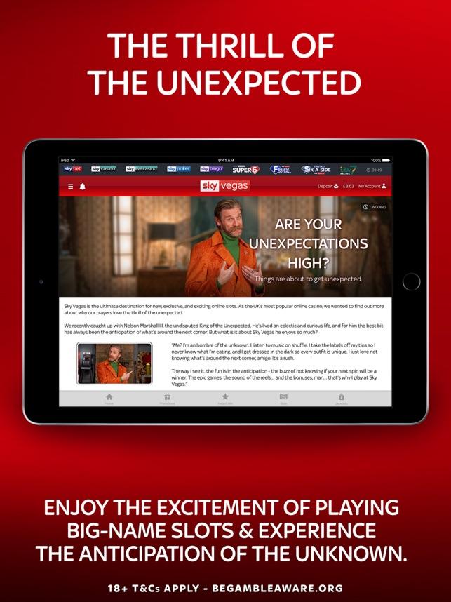 paypal zahlung online casino stornieren
