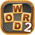 21.WordCookies Cross