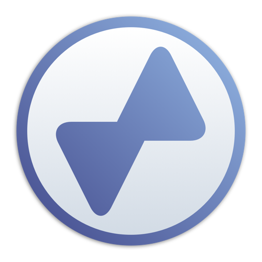 Crypticker - Crypto Ticker