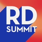 RD Summit 2018 icon