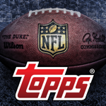 NFL HUDDLE: Card Trader