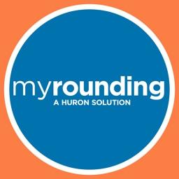 MyRounding