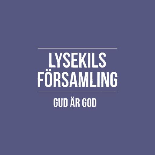 Lysekils församling