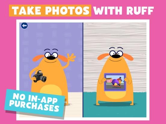 Photo Stuff with Ruff screenshot 6