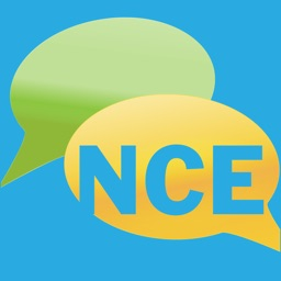 National Counselor Examination (NCE) Prep