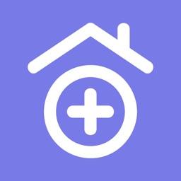 Thuiszorg & Technologie