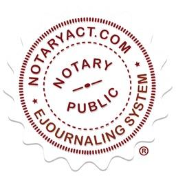 NotaryAct - Electronic Journal