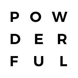 POWDERFUL AR