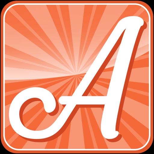 Abundance: A Meditation App