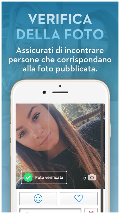 Zoosk - l'app di incontri N°1