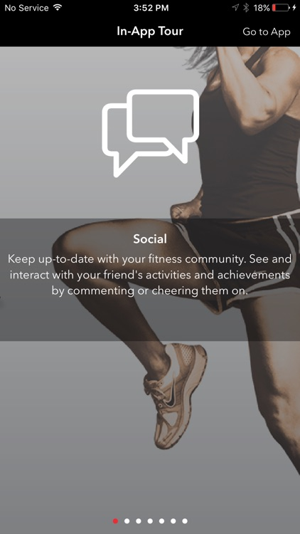 Ladies World Health & Fitness