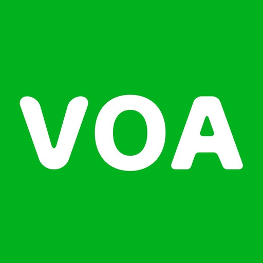 VOA Special English Learning