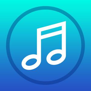 Ringtone Designer Pro 2.0 app