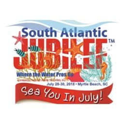 South Atlantic Jubilee