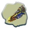 DinoDigger for Merge Cube