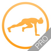 Daily Cardio Workout app review
