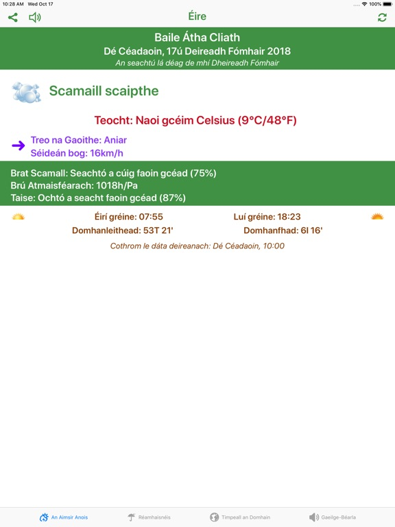 https://is1-ssl.mzstatic.com/image/thumb/Purple128/v4/ff/3c/5e/ff3c5e71-cfda-3627-b309-a8f7fd98f1f2/source/576x768bb.jpg