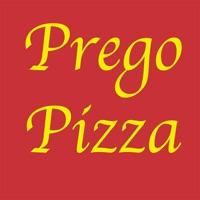Prego Pizza Erdington App Iosme