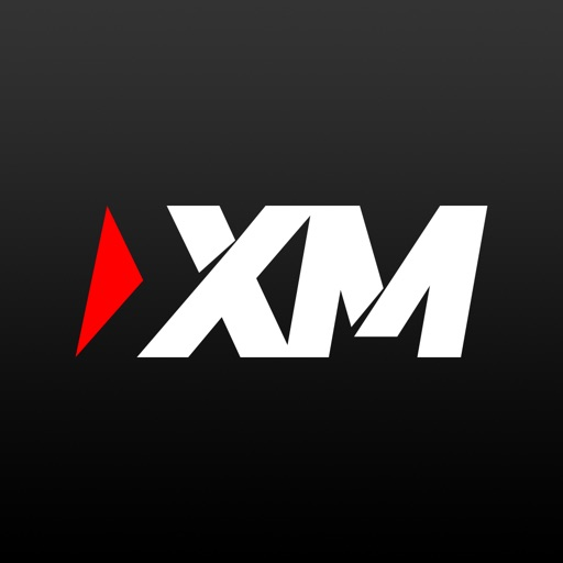 XM - Trading Point