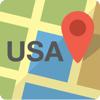 WikiPal USA