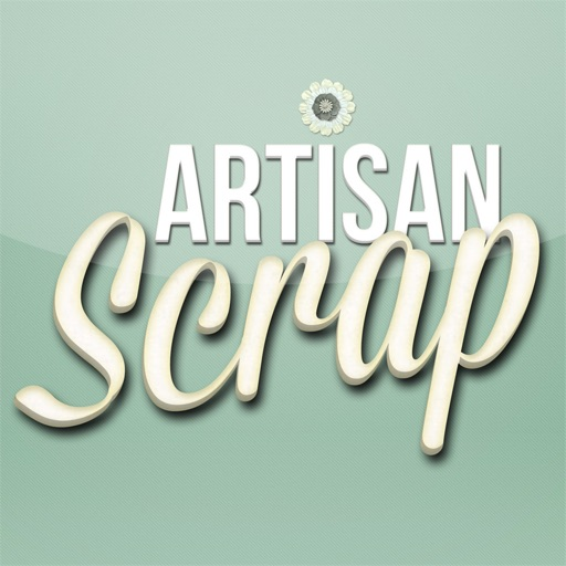 ArtisanScrap icon