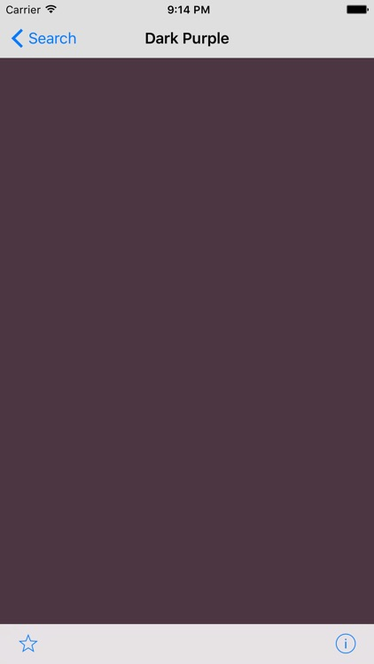 Vivid - Paint Colors screenshot-3