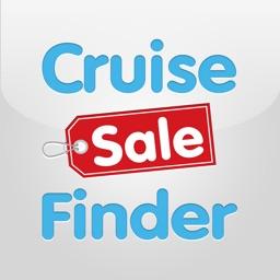 Cruise Sale Finder (AU)