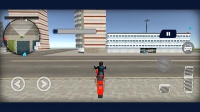 women gangster fight screenshot four