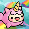 Platonic Games - Happy Hop: Kawaii Jump artwork