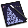 Wizard Pro