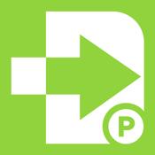 Kiosk Pro Plus app review