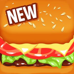 Cooking Craze – A Fast & Fun Restaurant Game Games app