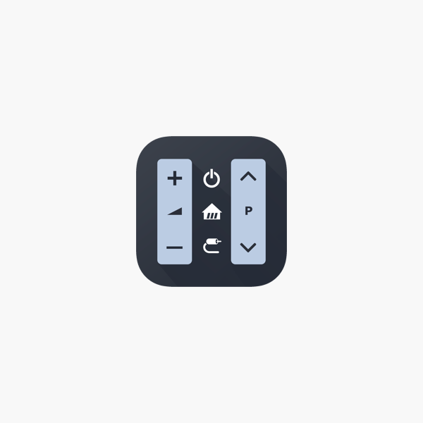 Smartify - LG TV Remote on the App Store