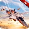 Clash of Airship Fighters