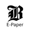 Der Bund E-Paper