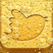 Tweet Cleaner - Delete Tweets