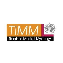 TIMM 2017