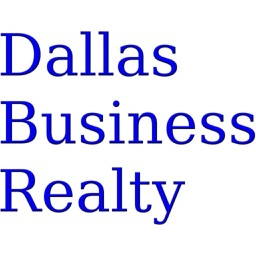 Dallas Business Realty
