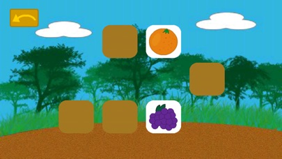 Preschool Cannonball Monkeys Screenshot 3