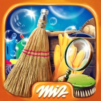 Codes for Hidden Objects House Cleaning Hack
