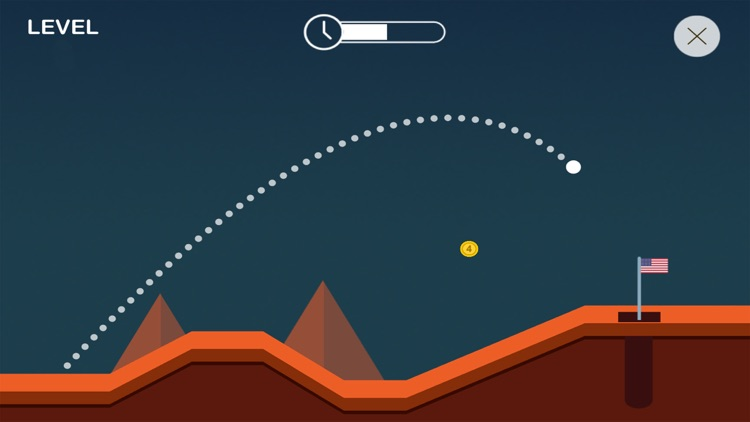 Mini Golf Smash screenshot-4