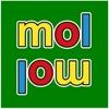 molmol(モルもる)