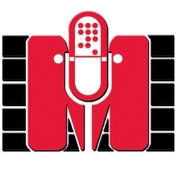 Marshall Radio