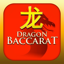 Dragon Baccarat