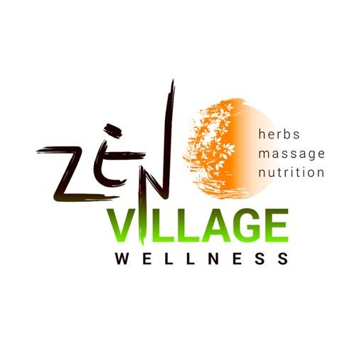 ZenVillage Wellness