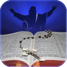 A Bible Trivia quiz :- The gateway for devotional study of Jesus Christ, Moses and many holy bible characters and places for free.