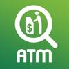 Viet ATM