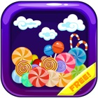 Bubble Land Candy - The Best Sweet Shooter Free Game icon